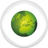 Dünya Buton